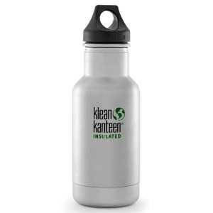 klean-kanteen-classic-insulated-12oz-355ml-bottle-brushed-steel