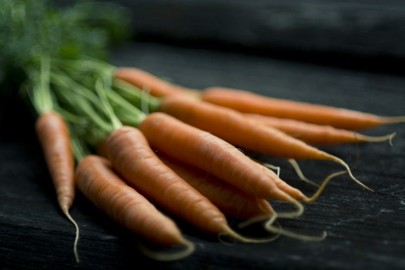 Tips for using up food scraps that you may not have thought of!