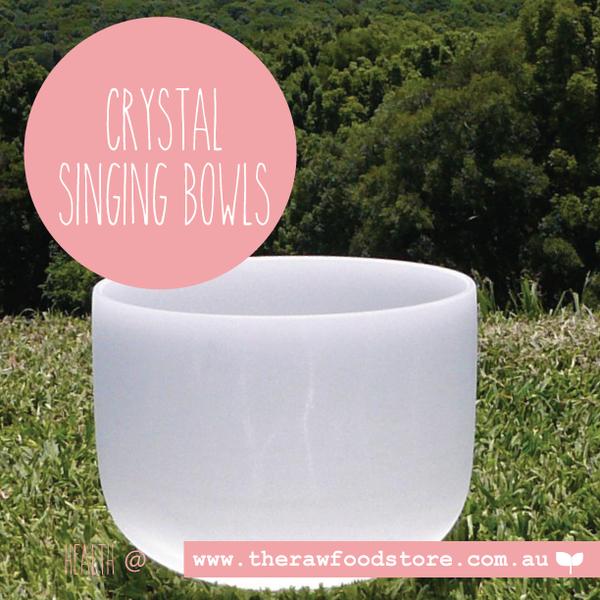 Crystal-Singingbowls_TheRawFoodStore_grande