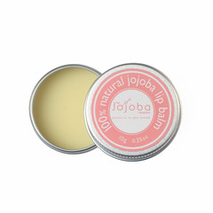 100_natural_jojoba_lip_balm_medium