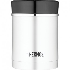 thermos-double-wall-food-jar-black-trim-470ml-16oz