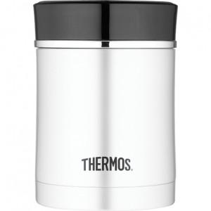 thermos-double-wall-food-jar-black-trim-470ml-16oz