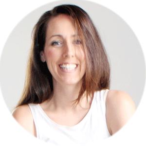 Robyn-Birkin-Modern-Day-Missus-profile-pic