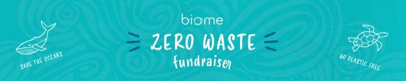 Eco Fundraiser