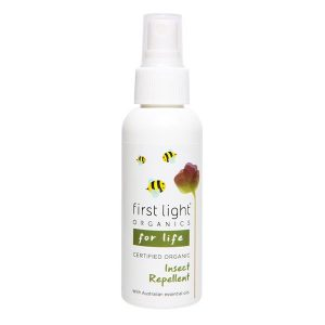 First Light Insect Repellent