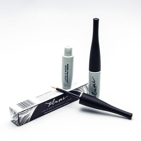 plume_lash_brow_serum_box_grande