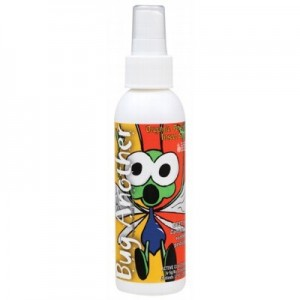 bug-another-organic-insect-spray-125ml