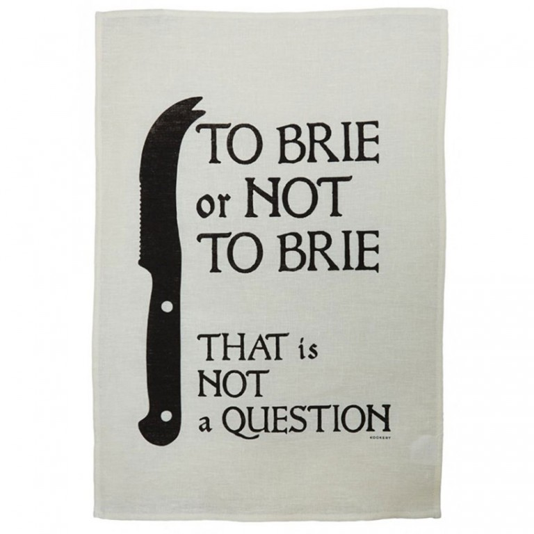 kookery_to_brie_or_not