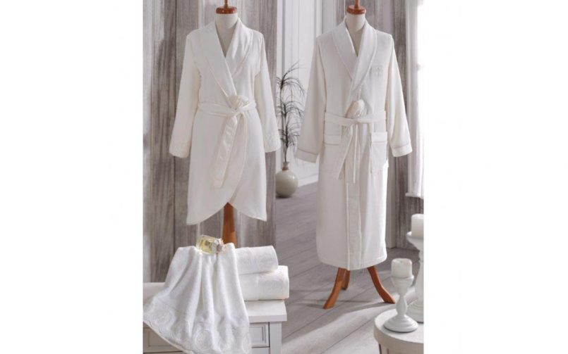 luxury_bathrobes_-_womens_-_small_-_10539