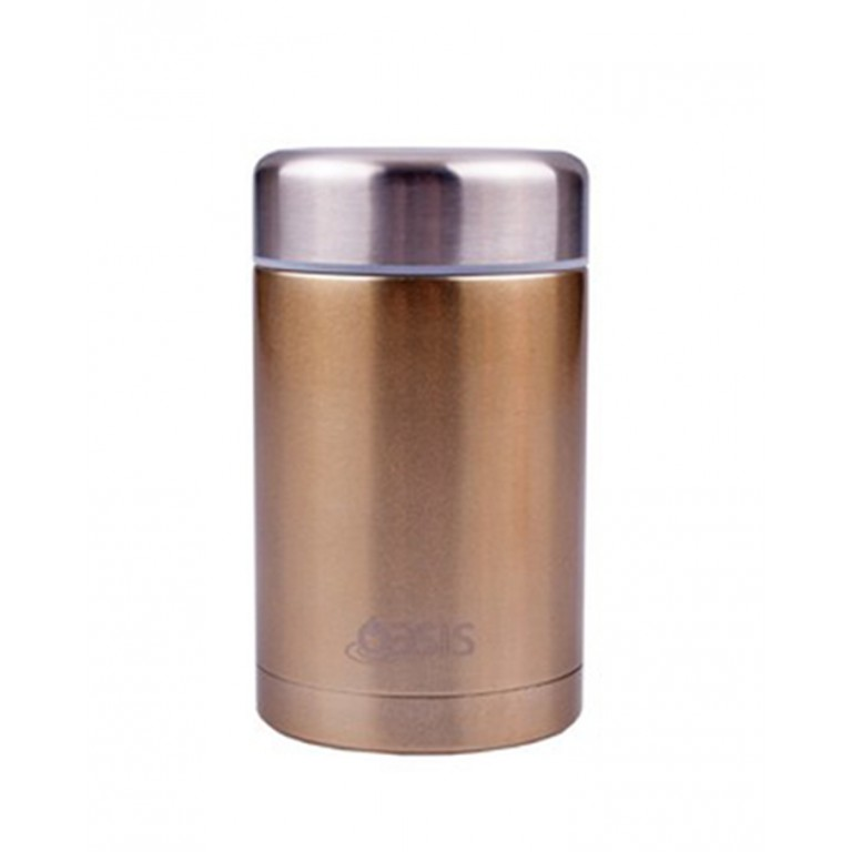 Oasis Food Thermos