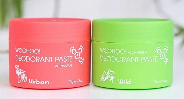 woohoo-natural-deodorant