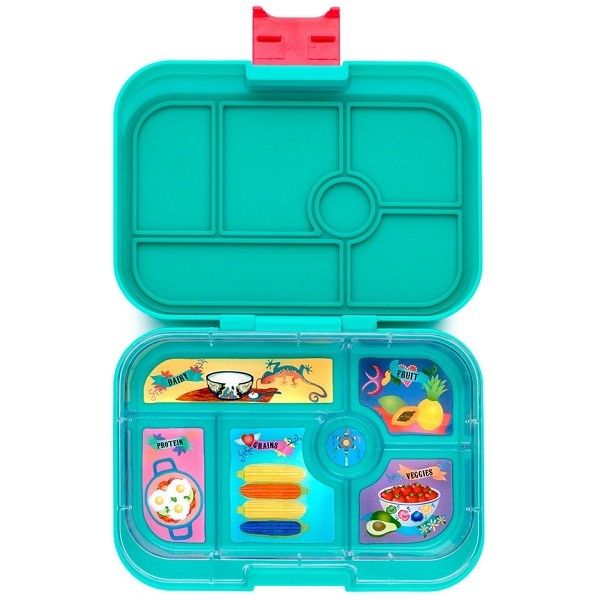 Yumbox Leak Proof Lunchbox