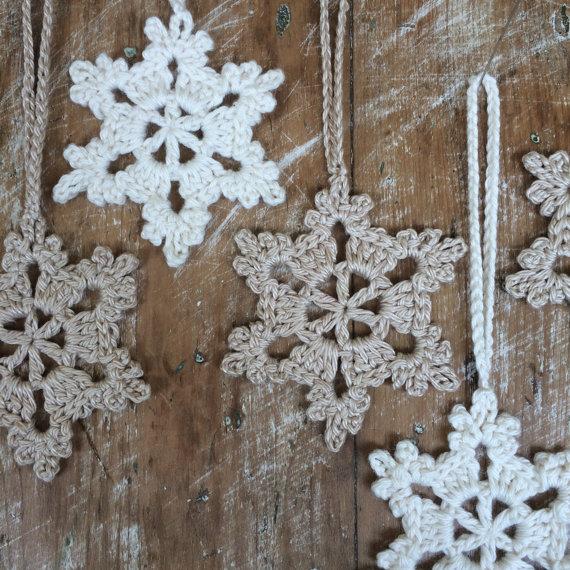 crochet-christmas