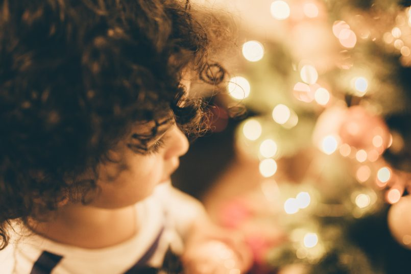 20 Awesome Christmas Gifts for Kids