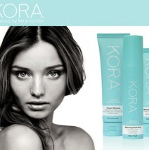 Kora Organics by Miranda Kerr : Day 6 of Giveaway-A-Day